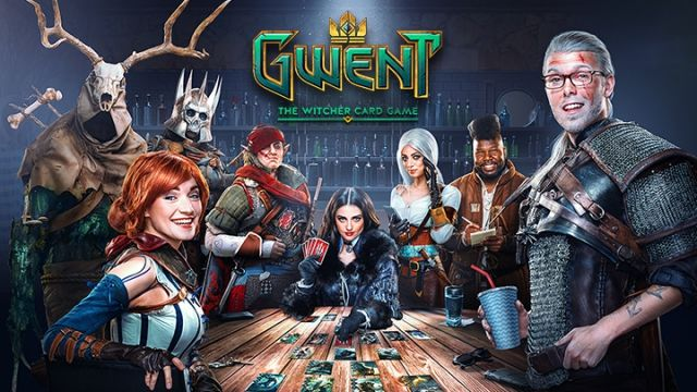 gwent-the-witcher-card-game-open-beta