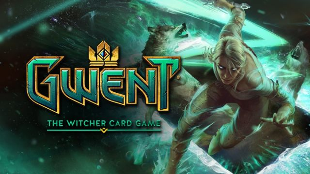 gwent-the-witcher-card-game-regalo-the-witcher-2