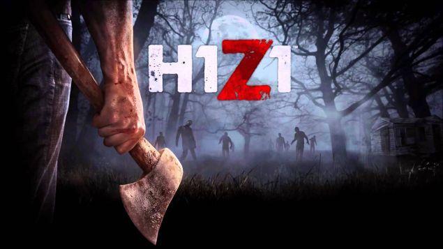 h1z1-sdoppia-due-trailer-due-giochi
