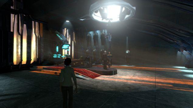 half-life-2-vr-entra-in-steam-greenlight