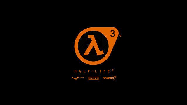 half-life-3-gli-utenti-usano-gli-steam-awards-per-invocare-il-gioco