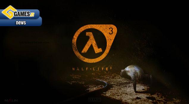 half-life-3_1