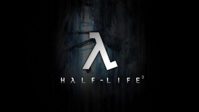 half-life-3_4