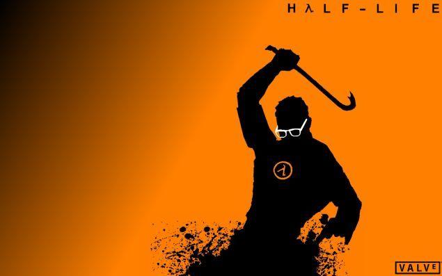 half-life-esce-in-germania