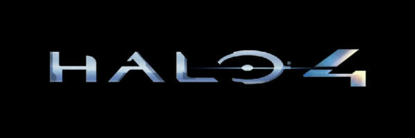 halo-4-pp