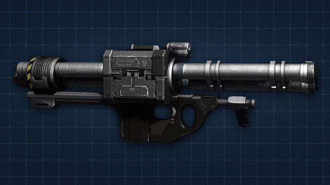 halo-5-armi-speciali