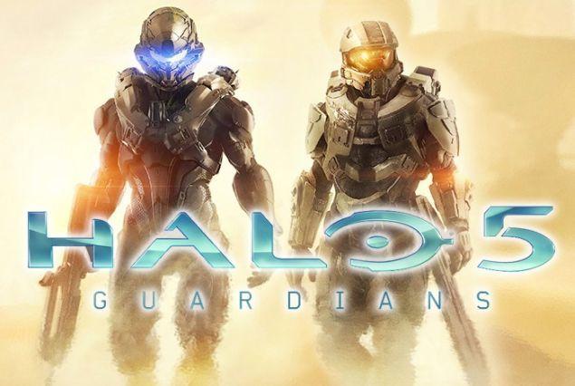 halo-5-guardians-beta-pre-scaricare