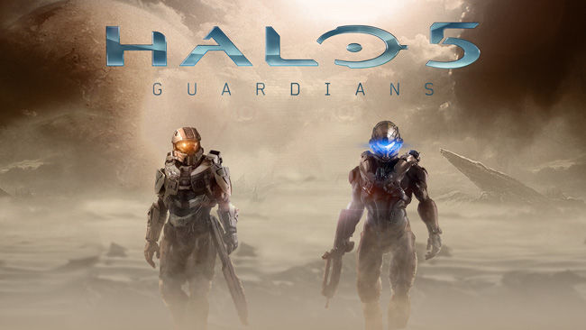 halo-5-guardians-cover_1