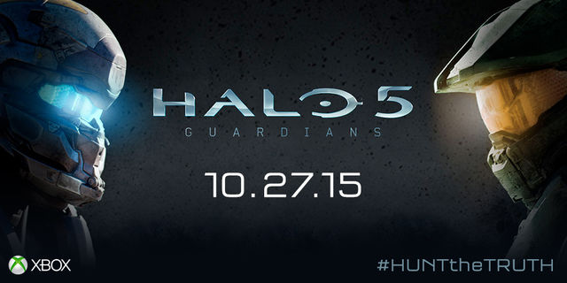 halo-5-guardians-data-di-uscita