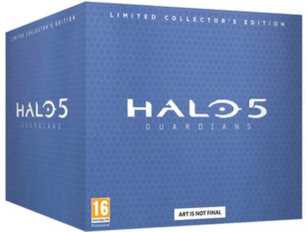 halo-5-guardians-due-special-editions