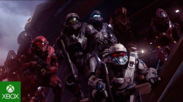 halo-5-guardians-lista-mappe-modalita-gioco-day-1