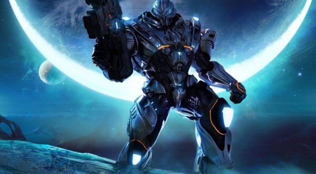 halo-5-guardians-master-chief-protagonista