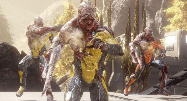 halo-5-guardians-rotto-day-1-primi-spoiler