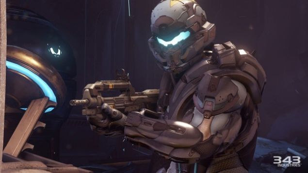 halo-5-guardians-trailer-the-fall-of-reach