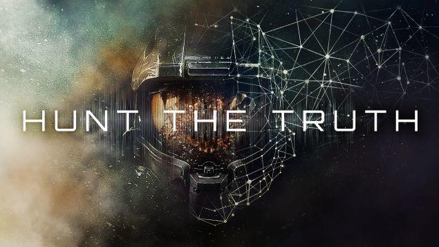 halo-hunt-the-truth-key-art-09-21-2015-jpg