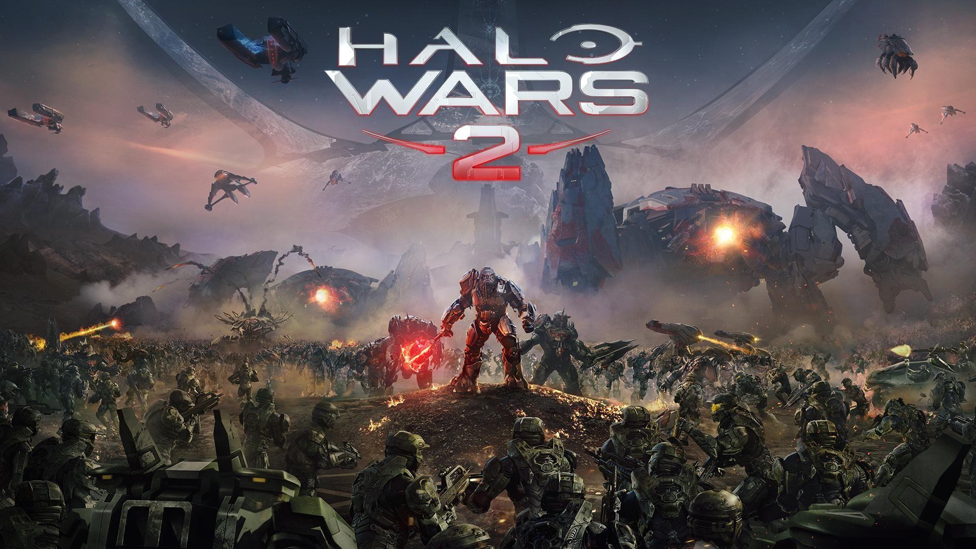 halo-wars-2-ecco-il-nuovo-trailer