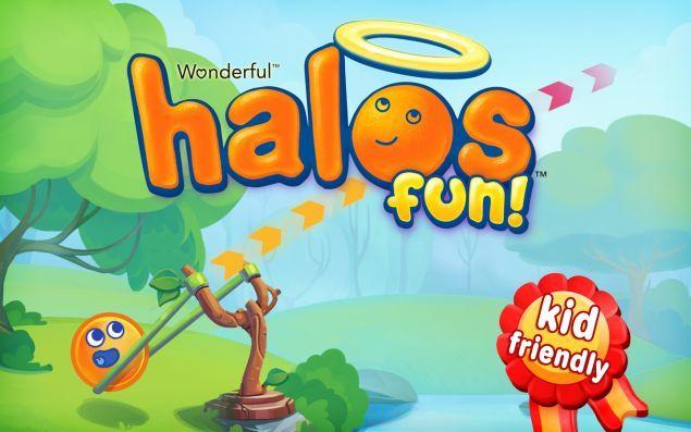 halos-fun