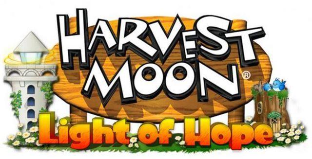 harvest-moon-light-of-hope-annuncio