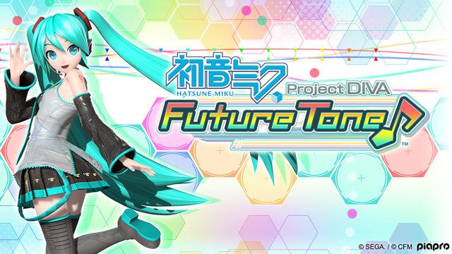 hatsune-miku-project-diva-future-tone-in-arrivo-l-extra-encore-pack