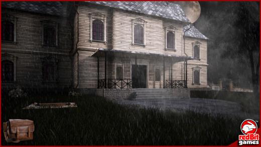 haunted-manor-2