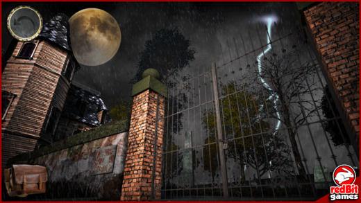 haunted-manor-2_1