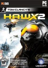 hawx_2