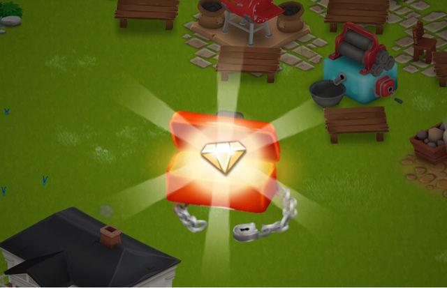 hay-day-trucchi-diamanti-gratis