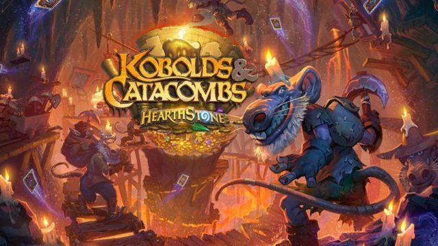 hearthstone-coboldi-e-catacombe-data-d-uscita-8-dicembre