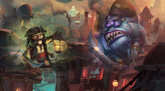 hearthstone-dragon-pirate-warrior-guida-ai-mazzi