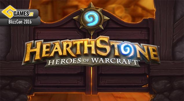 hearthstone-heroes-of-warcraft-annunciata-l-espansione-i-bassifondi-di-meccania