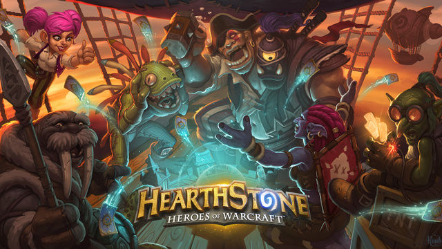 hearthstone-heroes-of-warcraft-mobile