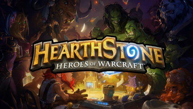 hearthstone-nuova-espansione-agosto