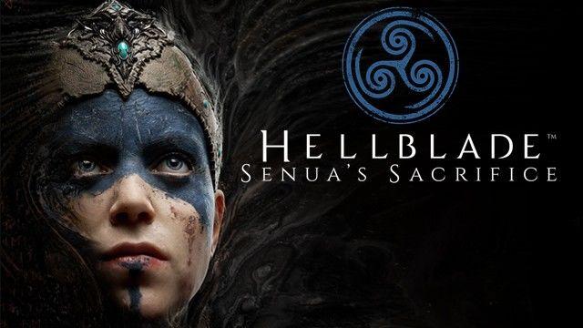 hellblade-agosto