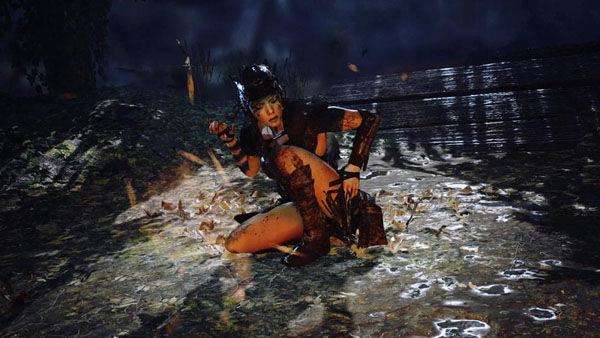 hellblade-gameplay-10-giugno