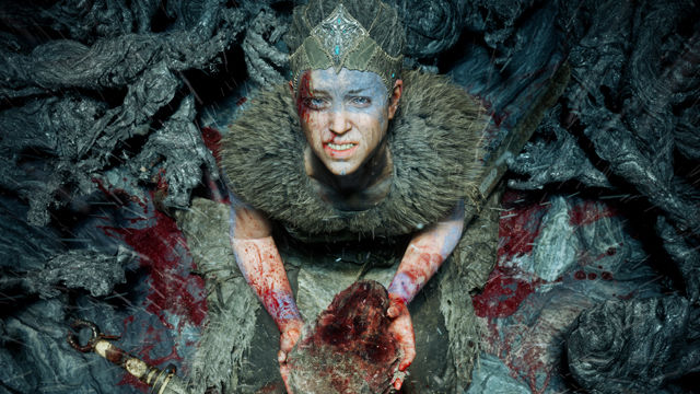 hellblade-senua-s-sacrifice-ha-venduto-500000-copie
