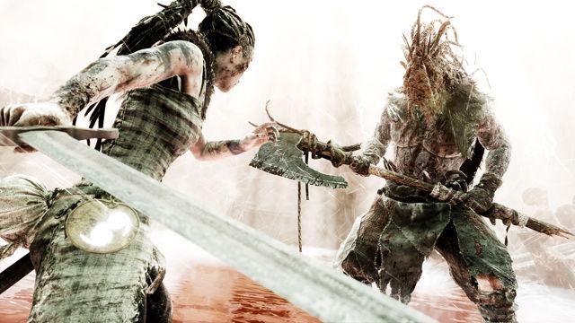 hellblade-senua-s-sacrifice-permadeath-in-agguato
