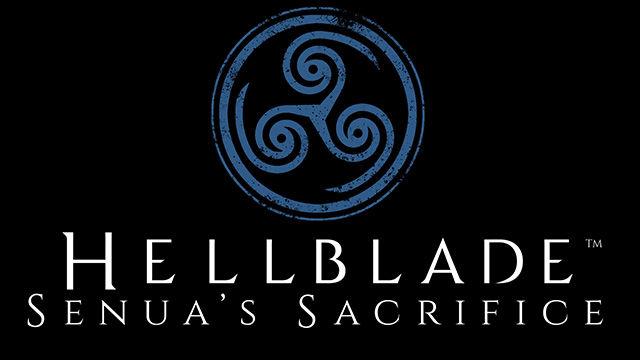 hellblade-senua-s-sacrifice-primi-voti