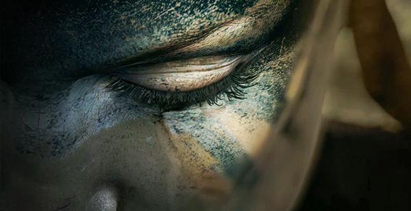 hellblade-senuas-sacrifice-nuovo-diario-degli-sviluppatori