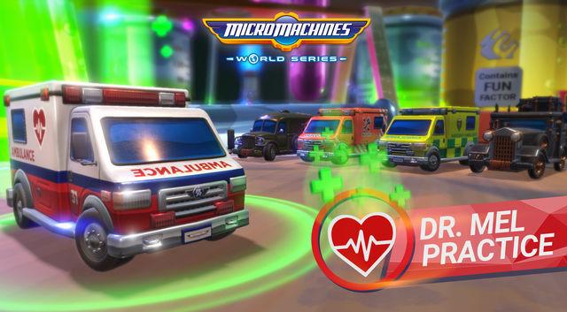 hero_screenshot_ambulance_01