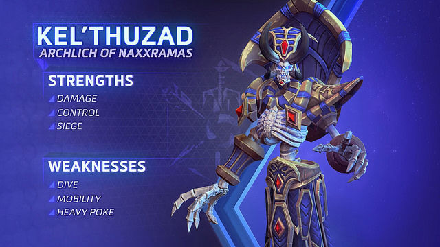 heroes-of-the-storm-kel-thuzad