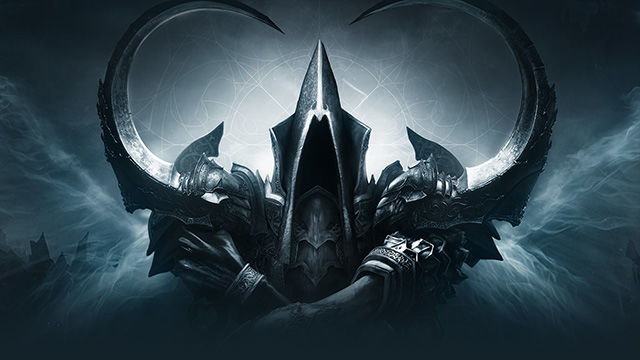 heroes-of-the-storm-malthael
