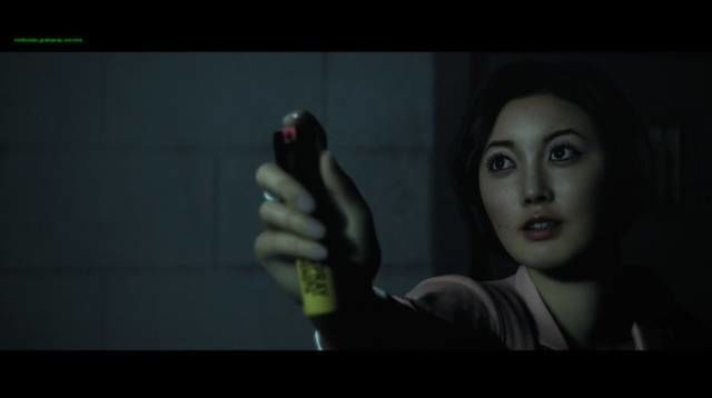 hidden-agenda-nuovo-thriller-da-supermassive-games
