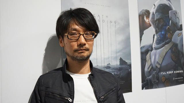 hideo-kojima-the-game-awards-2017