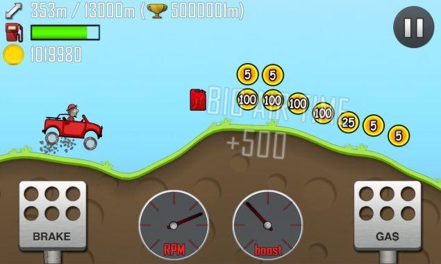 hill-climb-racing-trucchi-monete-infinite