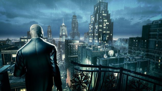 hitman-absolution-retrocompatibile-xbox-one