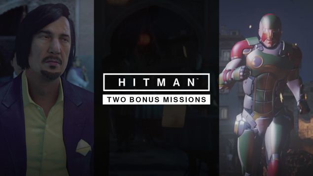 hitman-annunciato-summer-bonus