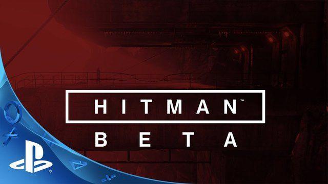 hitman-beta-ps4