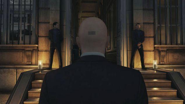 hitman-confermata-la-seconda-stagione