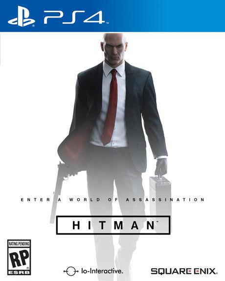 hitman-cover_1