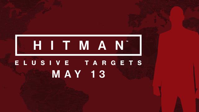 hitman-elusive-target